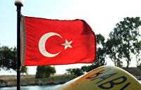 Эксперт-международник рассказал о «мягкой силе» Турции в российских регионах
