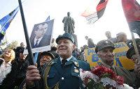 Тест на Бандеру: Польша проверяет украинцев при въезде в страну