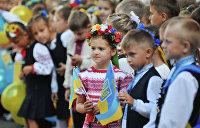 Олейник: Долг Украины расписан даже на малолетних детей