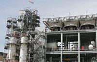 Нефть дорожает после заявлений Трампа по Ирану