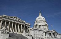 Как только, так сразу: в Конгрессе США рассказали, когда дадут Украине летальное оружие