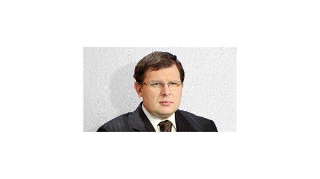 Василий Стоякин: Ложкин и Коломойский решали судьбу Зеленского