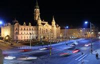 На разрыв: Венгрия требует отложить украинский закон об образовании