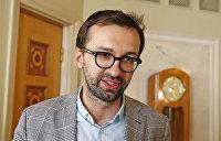 Депутат Верховной Рады не исключил досрочных президентских выборов