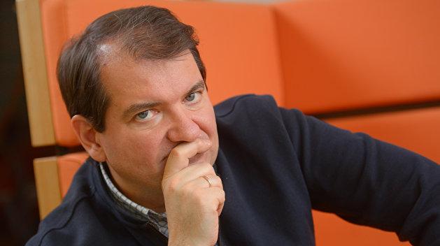 Корнилов назвал кандидата, с которым РФ могла бы договориться по Донбассу