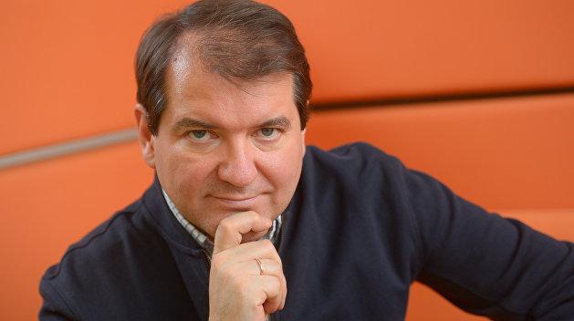 Незаметный кандидат: Корнилов рассказал, за что тайно борется Юлия Тимошенко