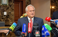 Представитель ОБСЕ заявил о росте числа нарушений перемирия в Донбассе