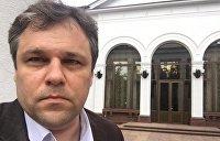 Мирошник рассказал, от чего зависит введение миротворцев ООН в Донбасс