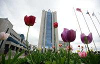 «Газпром» лишил Европу единства, а Польшу — смысла жизни