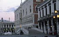Венето и Ломбардия проголосовали за расширение автономии