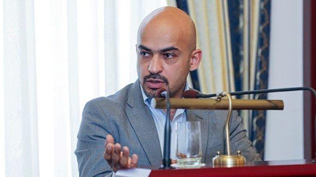 Найем: Правительство игнорирует требование МВФ