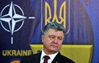 Дубинский: Оффшоры Порошенко раскрывают смысл его реформ