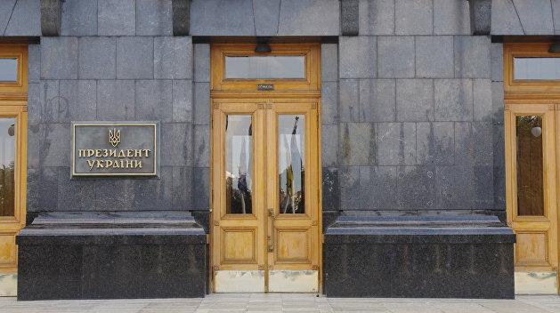 Процесс обмена заключенными еще не завершился — Офис президента