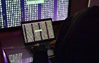 Западные СМИ: Украина в огне коронавируса и кибервойны
