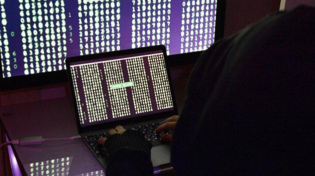 Метро Киева и аэропорт Одессы подверглись хакерской атаке
