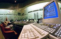 Чернобыль или Фукусима: «Энергоатом» зовет Toshiba повышать мощность украинских АЭС