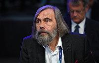 Не гарант: Погребинский о визите Нуланд в Москву