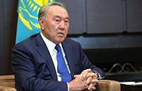 Казахстан отказывается от кириллицы