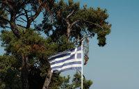 Греческие узники: почему украинские моряки массово заполнили тюрьмы иностранных государств
