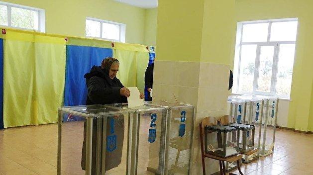 Если Порошенко не сможет сфальсифицировать выборы, он распишется в собственной бездарности — эксперт