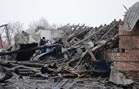 РСМД: Дождётся ли Донбасс миротворцев ООН?