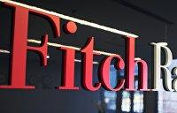 Рейтинговое агентство Fitch оценило перспективы Украины