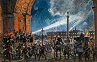 Как казаки Октябрь ковали: роль Украины в окончательной победе большевиков