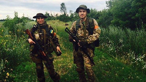 Год спустя. В убийстве чеченобандеровки Окуевой так и не нашли «руку Кремля»