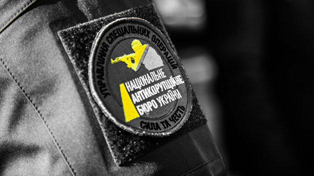 На Украине расследуют более 100 дел о коррупции на госпредприятиях