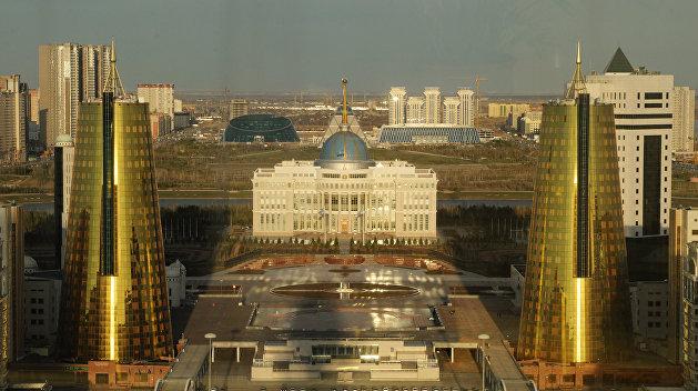В Казахстане подсчитали стоимость перехода на латиницу