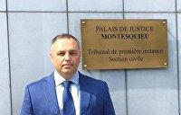 Портнов: Самое прекрасное в законе о реинтеграции — право вламываться в дома граждан