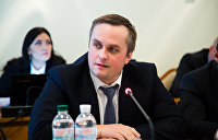 Я устал, я ухожу. Почему уволился глава САП Холодницкий, проваливший борьбу с коррупцией в Украине