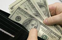Порошенко в пятерке богатейших чиновников: мониторинг e-деклараций