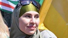 Предполагаемый организатор убийства Окуевой отказался признать вину