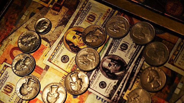 Молдавская афера о выводе из банков $1 млрд планировалась на Украине
