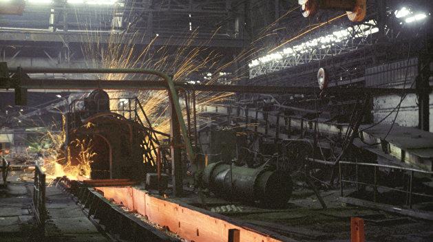 «Взгляд»: Украинцы сгубили очередную гордость советской промышленности