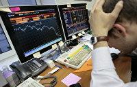 Гончаров: Украинская экономика Гройсмана держится исключительно на энтузиазме бизнесменов