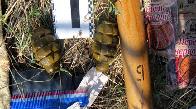 Басурин: четверо украинских диверсантов подорвались на мине при попытке проникнуть в ДНР