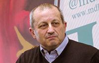 Яков Кедми объяснил, почему протесты в Белоруссии — карикатура на майдан в Киеве