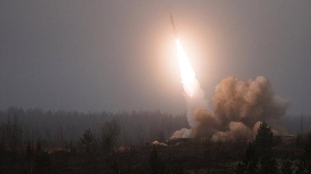 Гиперзвуковой «Авангард» понесут полученные с Украины «Стилеты» — «Взгляд»