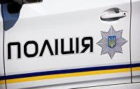 ДТП в Донецкой области: один погибший, четверо пострадавших