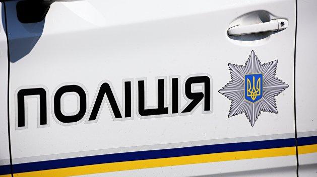 Захватывал заложников в Харькове экстрасенс и кандидат в мэры