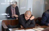 Андрей Гожый: Дело Муравицкого власть проигрывает,  решили убивать адвокатов