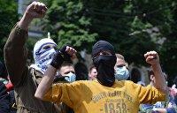 Азаров: Расцвет рейдерства на Украине