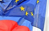 Михеев: Провокации Украины никак не повлияют на отношения РФ и Европы, бывало и похуже