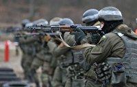 Кулик: Силовой ресурс сделает следующего президента Украины