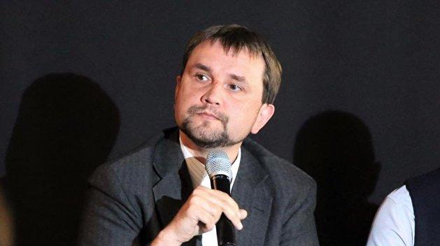 Владимир Вятрович пообещал Украине деколонизацию