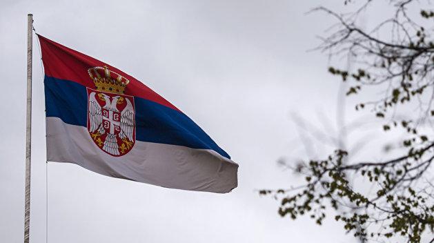 Сербия может стать участником Черноморского банка торговли и развития