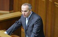 «112 Украина» и NewsOne: Рада готова репрессировать нелояльные каналы