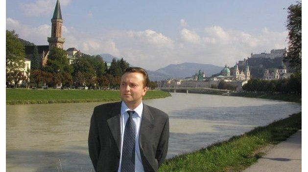 Долинский: «За весь прошедший год «Укрзализныця» отремонтировала всего 27 вагонов»
